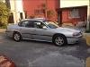 Foto Chevrolet Impala 2001 200000
