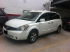 Foto Nissan Quest GXE 2008 en San Luis Potosi (S. L.P)