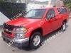 Foto Pickup/Jeep Chevrolet COLORADO 2004