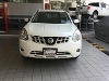 Foto Nissan Rogue Exclusive AWD 2012 en Coyoacán,...