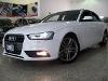 Foto Audi A4 2013 30700