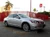 Foto Honda Accord EX 4 Cil 2011