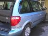 Foto Voyager cortita unico dueño asegurada con aire....