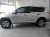 Foto Toyota RAV-4 Base 2 Filas 2009 en Benito...