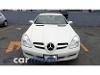 Foto Mercedes-Benz Clase SLK En Estado De México