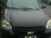 Foto Chevrolet Chevy 2009 80000