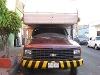 Foto Chevrolet 3500 Otra 1995