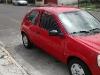 Foto Chevy C3 tres puertas super economico