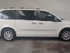 Foto 2010 chrysler town and country limited