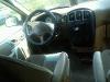 Foto Vendo Mi Grand Caravan 2003 6 Cilindros Economica