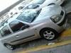 Foto Renault clio listo para viajar -03