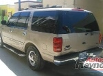 Foto Ford Expedition 1998