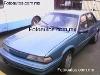 Foto Chevrolet cavalier 1994, Mexico,