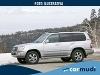 Foto 2006 Toyota Land Cruiser en Venta
