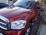Foto 2007 Dodge RAM MEGA CAB en Venta