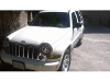 Foto Jeep liberty limited de cochera muy cuidada 2006