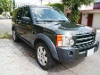 Foto Impecable Land Rover LR3 2005