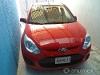 Foto Ford Fiesta Ikon 2013