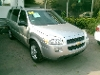 Foto Chevrolet Uplander piel