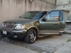 Foto Camioneta Ford King Ranch 2001 Con Rines 22