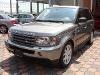 Foto Land Rover Range Rover 4.2 V8 SC Sport 2009 en...