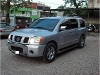 Foto Nissan Armada SE 4X2 2004