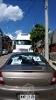 Foto Chrysler NEON -02