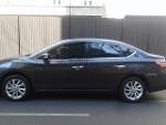 Foto Nissan Sentra 2014 46811