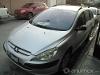 Foto Peugeot 307 Break 2004