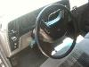 Foto Ford Explorer XLT -92
