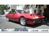 Foto Ferrari 308 1977, Estado De México
