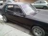 Foto Datsun Otro Modelo Sedán 1978