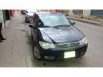 Foto En venta Hermoso Fiat Palio Sedan 2005