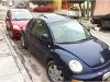 Foto Beetle Automatico A/C 2000