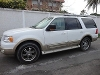 Foto Ford Expedition Familiar 2005