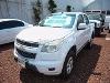 Foto Chevrolet Colorado 2013 45000