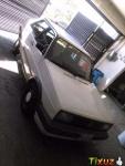 Foto Volkswagen Jetta A2 1992