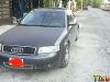 Foto Audi A4 Sedán 2002
