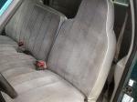 Foto Ford F-150 XL Mod. 1997 XL Cabina 1/2 6 Cil....