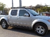 Foto Impecable. Nissan frontier 4x2