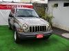Foto Jeep Liberty 2005 86123