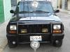 Foto Jeep sport