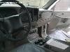 Foto Chevrolet silverado 2006 - silverado 99...