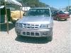 Foto Isuzu rodeo 2001 4x4