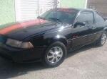 Foto Chevrolet Modelo Cavalier año 1992 en...