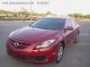 Foto Mazda mazda6 2011 - mazda 2011 exelentes...