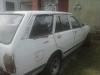 Foto Camioneta datsun guayin -83