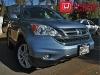 Foto Honda CR-V 2011 78700
