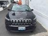 Foto Jeep Cherokee 2014 38482