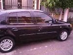 Foto Impecable Renault Clio Autentic 2005